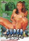 Super Soakers 4