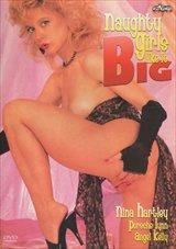 Naughty Girls Like It Big