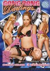 Gang Bang Darlings 4