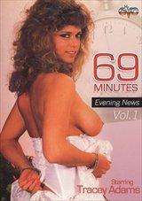 69 Minutes: Evening News