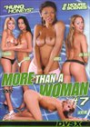 More Than A Woman 7