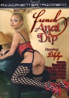 French Anal Dip
