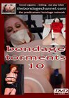 Bondage Torments 10