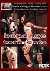 Bondage Torments 9