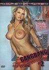 Gangbang Fantasies 2