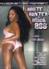 White Hunter Black Ass