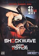 Shockwave Bonus Disc