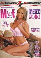 MILF Has A Body Good