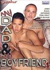 My Dad And My Boyfriend 4