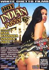 Hot Indian Pussy 6