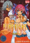 Blind Night 2