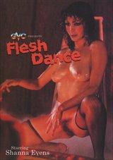 Flesh Dance