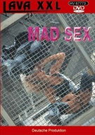 Mad Sex