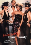 The Insatiable Blair Family
