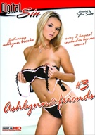 Ashlynn And Friends 3