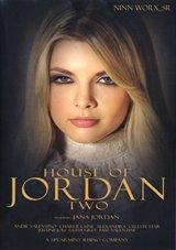 House Of Jordan 2
