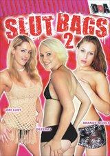 Slut Bags 2