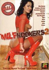 MILF Hookers 2