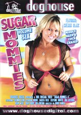 Sugar Mommies 6