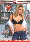 I Love Ashlynn