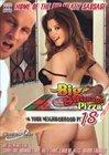 Big Sausage Pizza 18