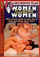 Women Seeking Women 2