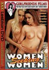 Women Seeking Women 12