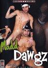 Madd Dawgz
