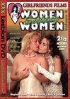 Women Seeking Women 4