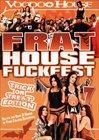 Frat House Fuckfest 7