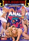 Anal Prostitutes On Video 5