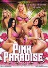 Pink Paradise 3
