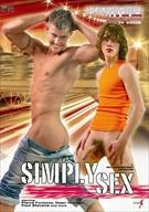 Simply Sex