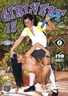 Girlvert 15