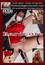 Hardcore 4