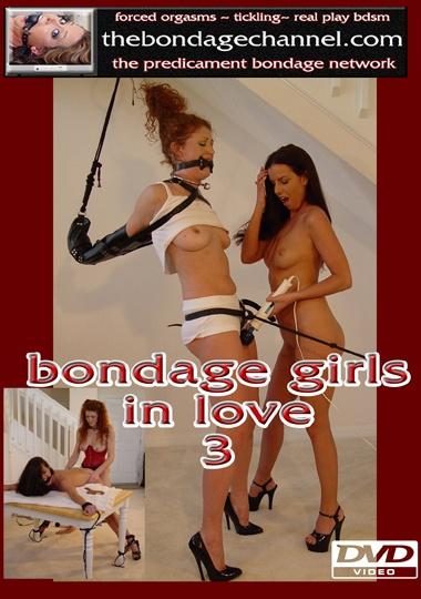 Bondage pay per
