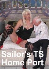 Sailor's TS Home Port