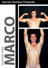 Signature Series: Marco