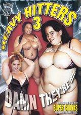 Heavy Hitters 3