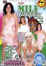 MILF Money 2