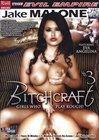 Bitchcraft 3