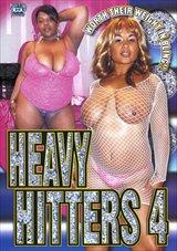 Heavy Hitters 4