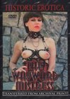 The Wayward Mistress