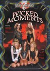 Wicked Moments