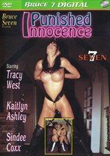 Punished Innocence