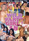 Wild Party Girls 38