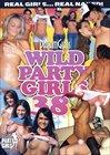 Wild Party Girls 38