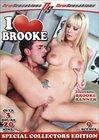 I Love Brooke