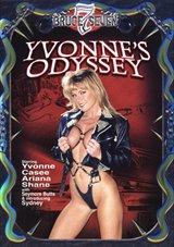 Yvonne's Odyssey