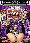 Black Ass Addiction 2 Part 2